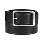 Tasso Elba Mens Non Leather Belt