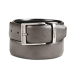 Kenneth Cole Mens Reversible Stretch Belt
