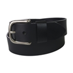 Levi's Mens Bartack Belt