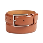 Ryan Seacrest Distinction Mens Dress Belt