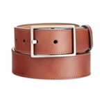 Ryan Seacrest Mens Basic Belt