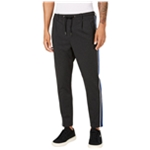 Jack &J ones Mens Liam Athletic Jogger Pants