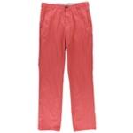 southern tide Mens Skipjack Classic Casual Chino Pants