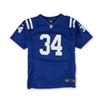 NFL Team Apparel Boys Indianapolis Colts Richardson Jersey