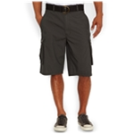 Levi's Mens Snap Casual Cargo Shorts