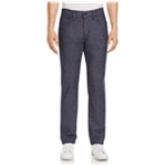Joe's Mens Brixton Slim Straight Leg Jeans