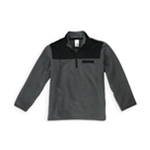 Gymboree Boys Half Zip Sweatshirt