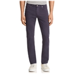 J Brand Mens Tyler Slim Fit Jeans
