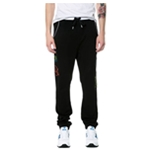 Born Fly Mens The Cars Athletic Sweatpants