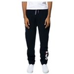 Born Fly Mens The Jackpot Athletic Sweatpants