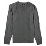 Alfani Mens Texture Knit Sweater