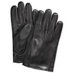 UR Mens Full Conductive Gloves