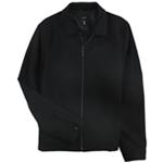 Alfani Mens Basic Jacket