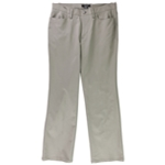 Alfani Mens Luxe Casual Trousers