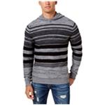 American Rag Mens Hoodie Hooded Sweater