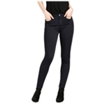 Paige Womens Premium Skinny Fit Jeans