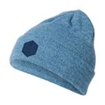 Neff Mens Pigment Fisherman Beanie Hat