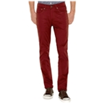 Levi's Mens Commuter Slim Fit Jeans