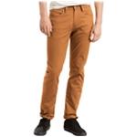 Levi's Mens Commuter Slim Fit Jeans