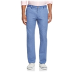 Vineyard Vines Mens Cotton Casual Chino Pants