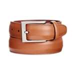 Perry Ellis Mens Timothy Belt