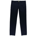 Versace Womens Mission Road Casual Trousers