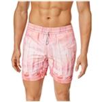 Velero Mens Sailboat Swim Bottom Board Shorts