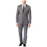 Kenneth Cole Mens Performance Formal Tuxedo