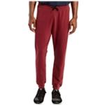Levi's Mens Slim Pique Casual Jogger Pants
