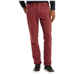 Levi's Mens Soft Straight Leg Jeans