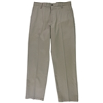 Dockers Mens Signature Casual Chino Pants