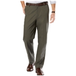 Dockers Mens Signature Casual Jogger Pants