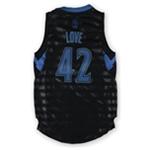 Adidas Boys K. Love Alternate Jersey