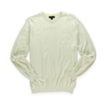 Club Room Mens Knit Crew Pullover Sweater