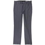 Kenneth Cole Mens Stretch Dress Pants Slacks