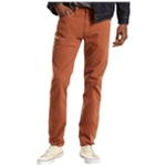 Levi's Mens Taper Soft Twill Slim Fit Jeans