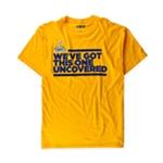 NFL Team Apparel Mens Super Bowl XLVIII Graphic T-Shirt