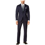Kenneth Cole Mens Slim-Fit Formal Tuxedo