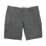 Dockers Mens Standard Washed Casual Chino Shorts