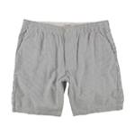 Dockers Mens Weekend Cruiser Casual Walking Shorts