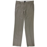 Dockers Mens Easy Khaki Casual Chino Pants
