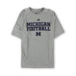 Adidas Mens 2012 Sugar Bowl Graphic T-Shirt