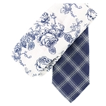 Tallia Mens Set Necktie