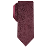 Tallia Mens Amos Self-tied Necktie