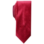 Tallia Mens Locklin Slim Self-tied Necktie