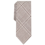 Tallia Mens Sebring Self-tied Necktie
