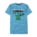 Nickelodeon Boys TMNT Melo Graphic T-Shirt