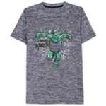 Nickelodeon Boys Carmelo Anthony TMNT Graphic T-Shirt