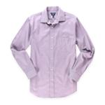 Croft&Barrow Mens Classic Non-Iron Button Up Dress Shirt