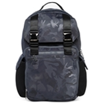 2(X)IST Unisex Modern Everyday Backpack